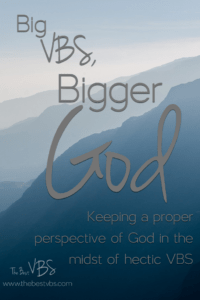 VBS Perspective pinterest image